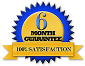 6-month-guarantee